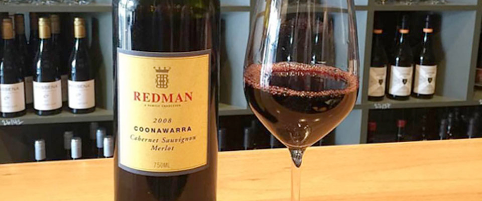 Redman Wines How Long Does Red Wine Last After Opening