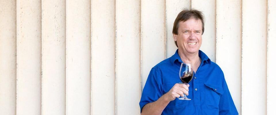 Bruce-Redman-Named-Coonawarra-Patron