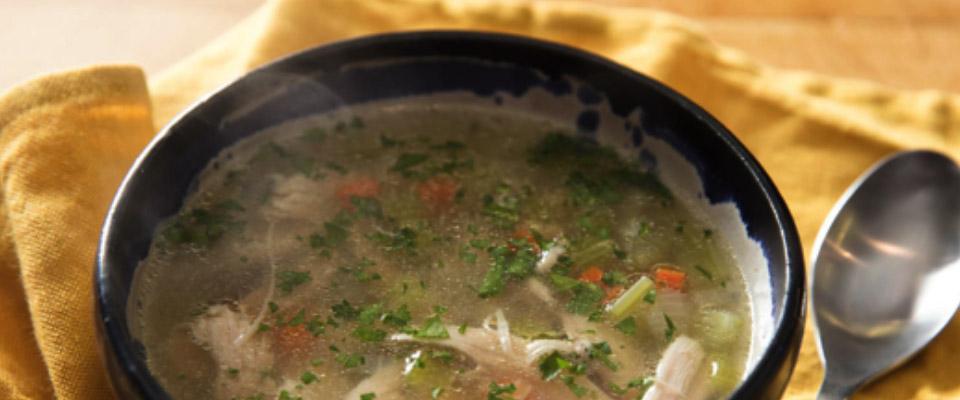 redman-wines-chicken-soup