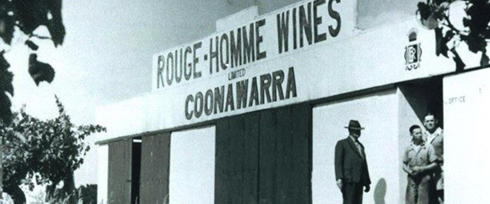 the-history-of-rouge-homme